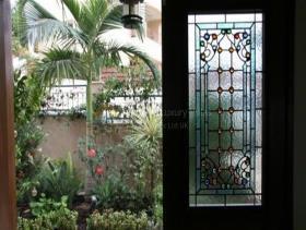 Image No.2-Villa de 4 chambres à vendre à Germasogeia