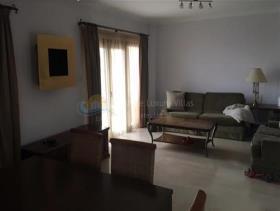Image No.5-Villa de 4 chambres à vendre à Germasogeia