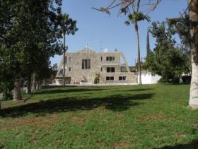 Image No.2-6 Bed Mansion for sale