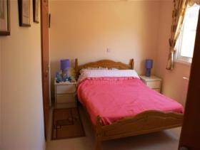Image No.6-Maison / Villa de 4 chambres à vendre à Pissouri