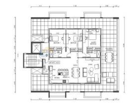 Image No.5-Appartement de 2 chambres à vendre à Germasogeia