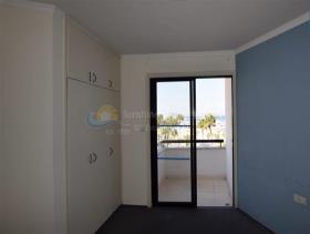 Image No.1-Appartement de 1 chambre à vendre à Larnaca