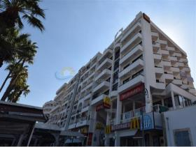 Image No.0-Appartement de 1 chambre à vendre à Larnaca