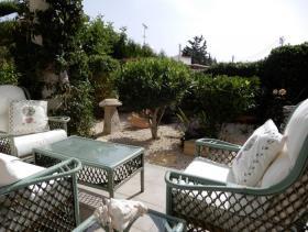Image No.1-Maison / Villa de 4 chambres à vendre à Tala