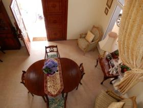 Image No.3-Maison / Villa de 4 chambres à vendre à Tala