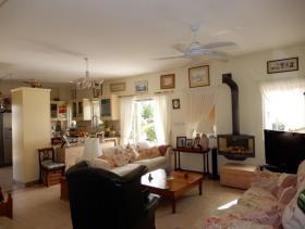 Image No.5-Maison / Villa de 4 chambres à vendre à Tala