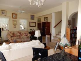 Image No.7-Maison / Villa de 4 chambres à vendre à Tala