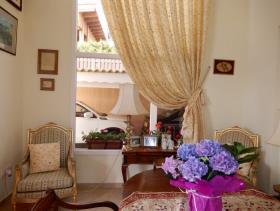 Image No.8-Maison / Villa de 4 chambres à vendre à Tala