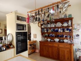 Image No.9-Maison / Villa de 4 chambres à vendre à Tala
