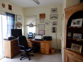 Image No.4-Maison / Villa de 4 chambres à vendre à Tala