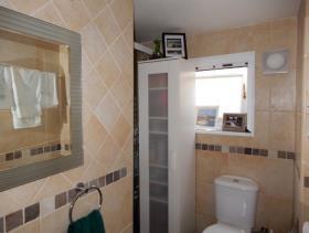 Image No.11-Maison / Villa de 4 chambres à vendre à Tala