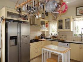 Image No.10-Maison / Villa de 4 chambres à vendre à Tala