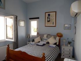 Image No.13-Maison / Villa de 4 chambres à vendre à Tala