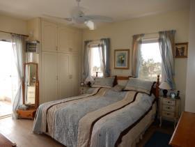 Image No.14-Maison / Villa de 4 chambres à vendre à Tala