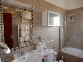 Image No.17-Maison / Villa de 4 chambres à vendre à Tala