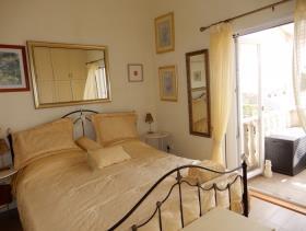 Image No.16-Maison / Villa de 4 chambres à vendre à Tala