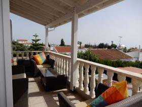 Image No.19-Maison / Villa de 4 chambres à vendre à Tala