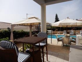 Image No.20-Maison / Villa de 4 chambres à vendre à Tala