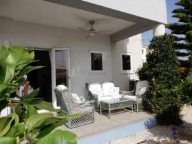 Image No.21-Maison / Villa de 4 chambres à vendre à Tala