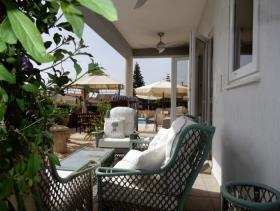 Image No.22-Maison / Villa de 4 chambres à vendre à Tala