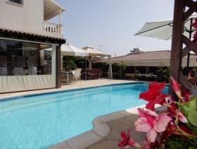 Image No.24-Maison / Villa de 4 chambres à vendre à Tala