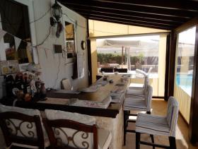 Image No.23-Maison / Villa de 4 chambres à vendre à Tala