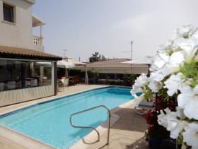 Image No.25-Maison / Villa de 4 chambres à vendre à Tala