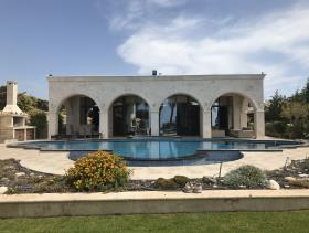 Pissouri Bay, House/Villa