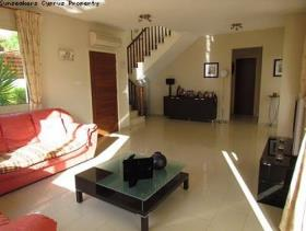 Image No.4-Villa de 3 chambres à vendre à Peyia