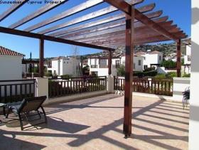 Image No.10-Villa de 3 chambres à vendre à Peyia