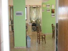 Image No.2-Maison / Villa de 6 chambres à vendre à Pissouri