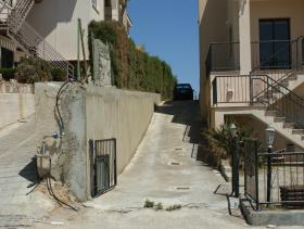Image No.3-Maison / Villa de 6 chambres à vendre à Pissouri