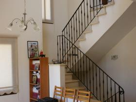 Image No.4-Maison / Villa de 6 chambres à vendre à Pissouri