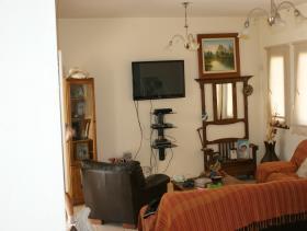 Image No.5-Maison / Villa de 6 chambres à vendre à Pissouri
