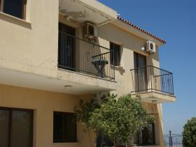 Image No.7-Maison / Villa de 6 chambres à vendre à Pissouri