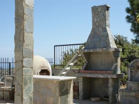 Image No.8-Maison / Villa de 6 chambres à vendre à Pissouri