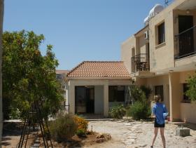 Image No.11-Maison / Villa de 6 chambres à vendre à Pissouri