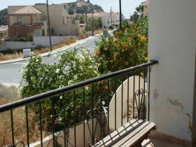 Image No.13-Maison / Villa de 6 chambres à vendre à Pissouri