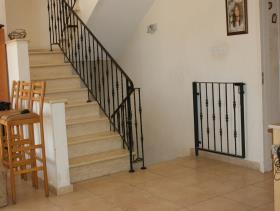 Image No.15-Maison / Villa de 6 chambres à vendre à Pissouri
