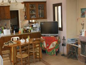 Image No.17-Maison / Villa de 6 chambres à vendre à Pissouri
