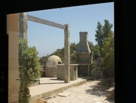 Image No.19-Maison / Villa de 6 chambres à vendre à Pissouri