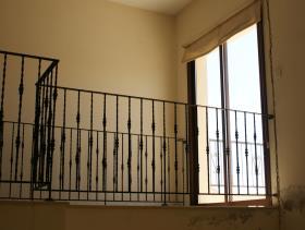 Image No.21-Maison / Villa de 6 chambres à vendre à Pissouri