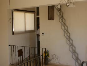 Image No.22-Maison / Villa de 6 chambres à vendre à Pissouri