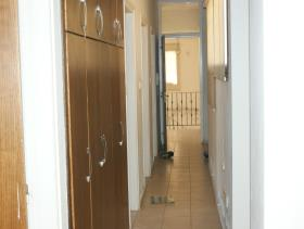 Image No.26-Maison / Villa de 6 chambres à vendre à Pissouri
