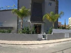 Le Meridien, Villa