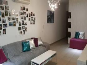 Aradippou, Apartment