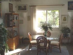 Image No.7-Villa de 4 chambres à vendre à Paphos