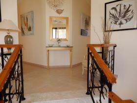 Image No.10-Villa de 4 chambres à vendre à Peyia