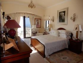 Image No.11-Villa de 4 chambres à vendre à Peyia