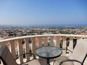 Image No.13-Villa de 4 chambres à vendre à Peyia